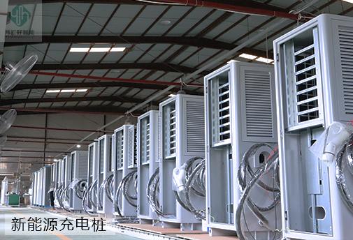 五金喷粉喷塑,喷涂加工厂,铝材静电粉末喷涂,喷粉加工厂