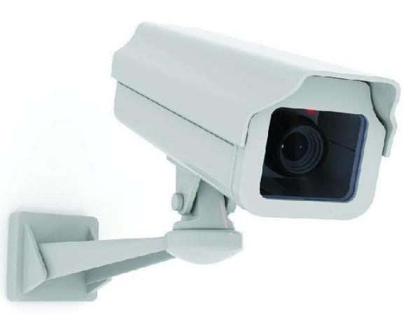 一套完整的视频安防监控系统包括哪些设备?