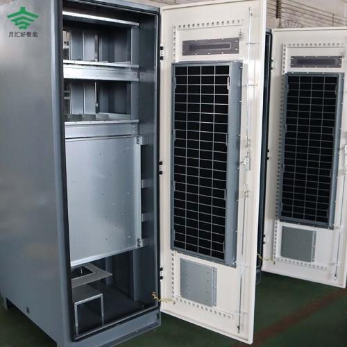 新能源充电桩机箱_充电桩厂商_充电桩外壳_钣金加工