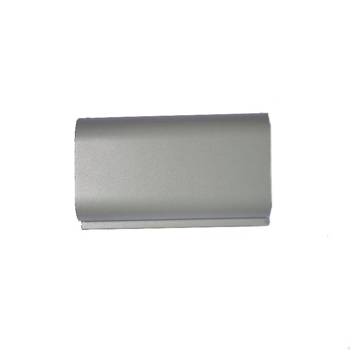 铝型材喷涂,铝型材-喷砂