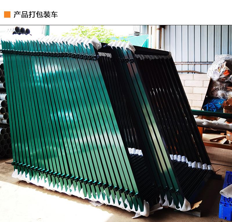 护栏网框加工生产,钣金加工厂家