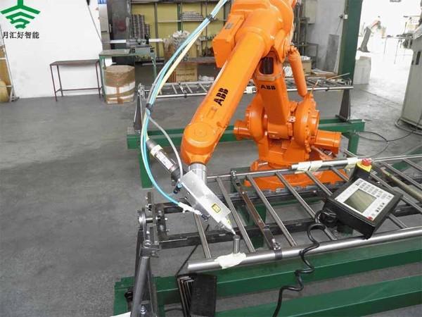 广州大型钣金加工厂需要具备的智能加工技术有哪些?