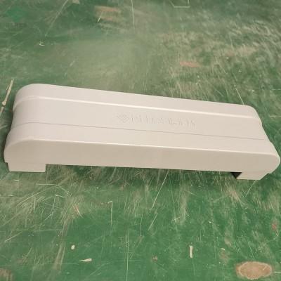 压铸铝喷粉加工