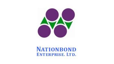 月汇好合作客户-NATIONBOND ENTERPRISE LTD.