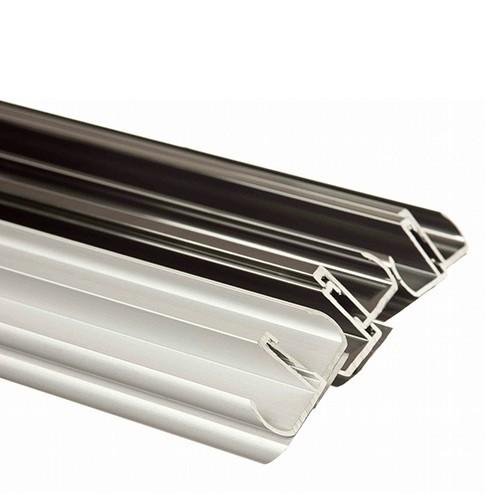 铝型材喷粉喷塑