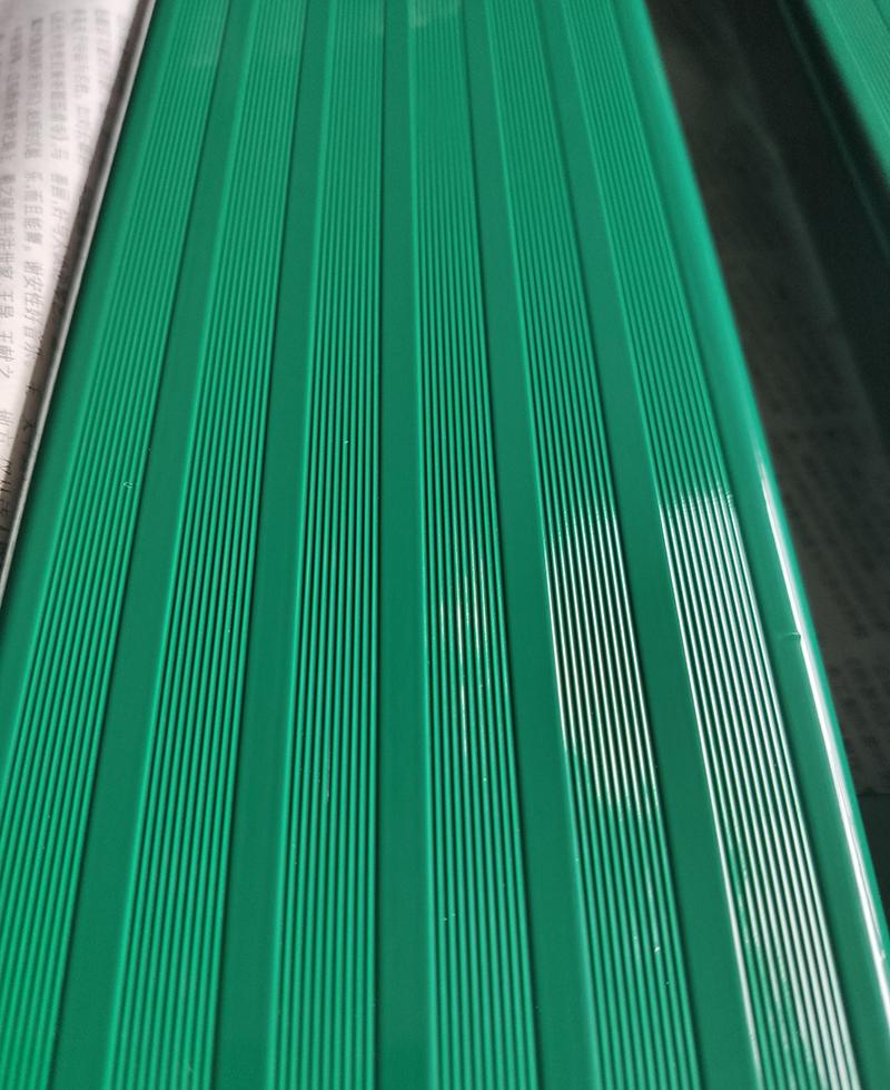 铝合金坐板喷涂加工厂