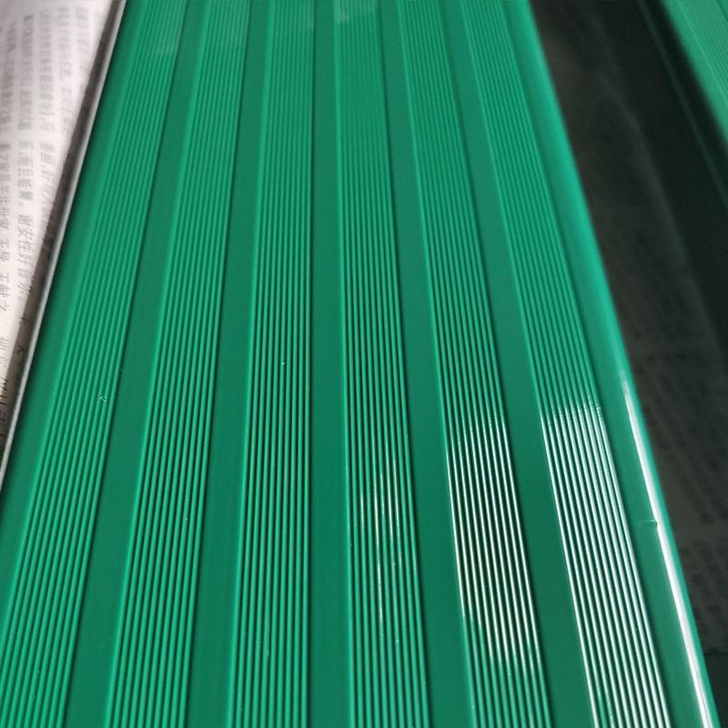 铝坐板静电喷涂厂