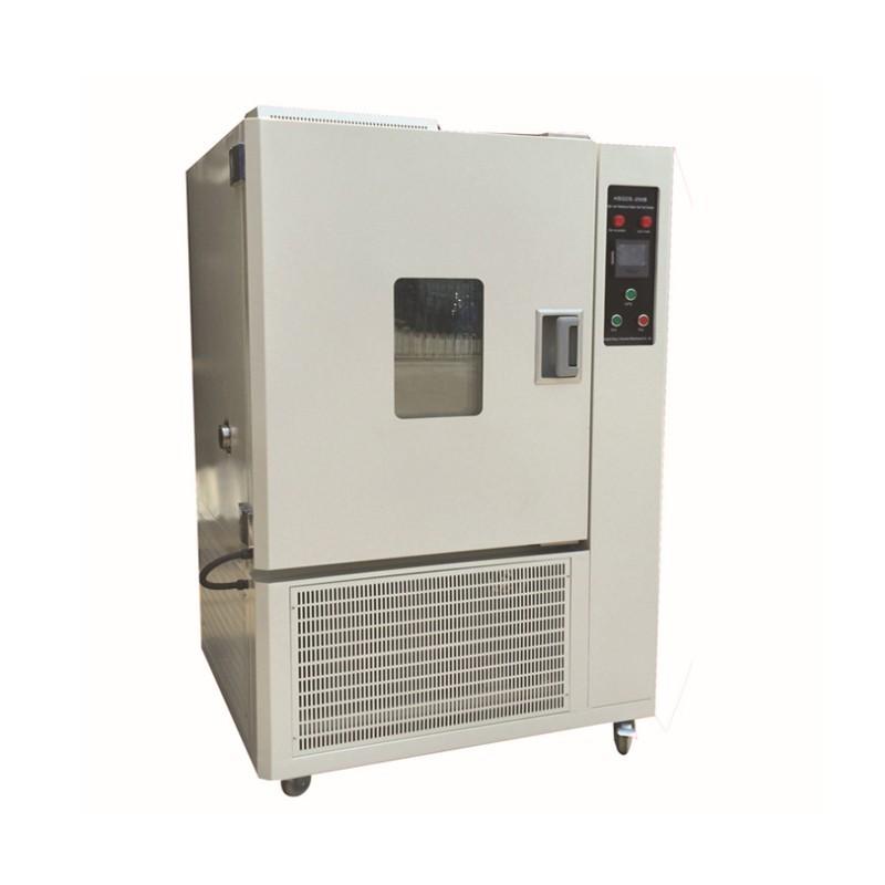 智能电热工业烤箱喷粉加工
