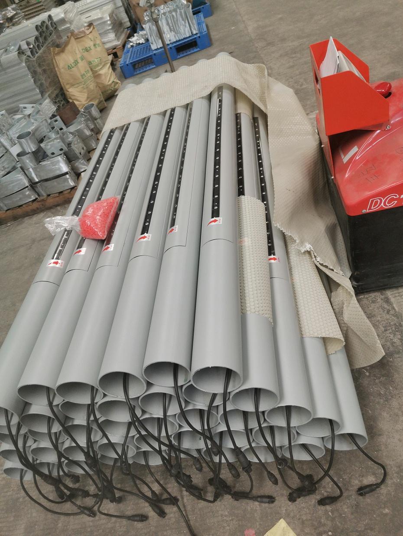 防撞护栏生产厂家,桥梁护栏生产厂