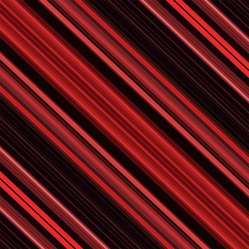 红砂纹竹样板喷涂加工