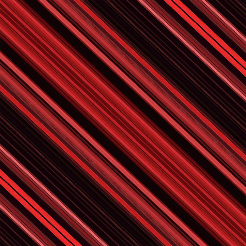 红砂纹竹样板