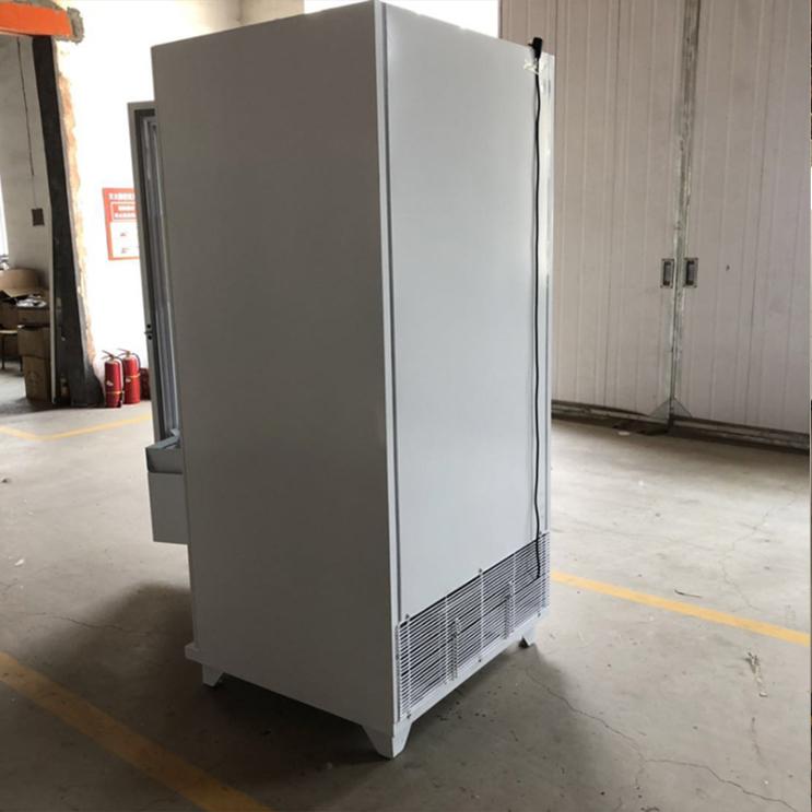 控制柜静电喷涂厂
