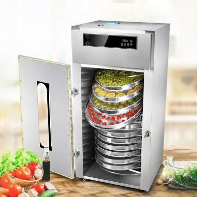 静电喷涂烤箱